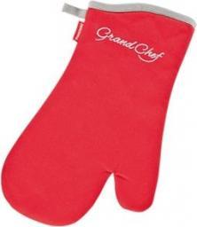 Tescoma  Rękawica kuchenna GrandCHEF, czerwona  (428840.20)