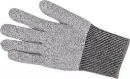 Tescoma  Rękawica ochronna PRESTO, rozmiar L  (420896.00)