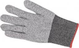 Tescoma  Rękawica ochronna PRESTO, rozmiar M  (420895.00)