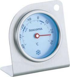 Tescoma  Termometr do lodówek / zamrażarek GRADIUS