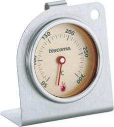 Tescoma  Termometr do piekarnika GRADIUS