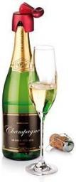 Tescoma  Zamknięcie do szampana UNO VINO