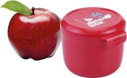 Tescoma  Zdrowy pojemnik na owoce DINO  (668332.00)