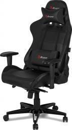 Fotel Arozzi Verona XL+ czarny (VERONA-XLPLUS-BLACK)