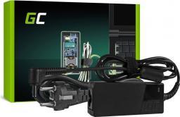 Zasilacz do laptopa Green Cell do Asus Vivobook