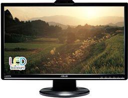Monitor Asus VK248H
