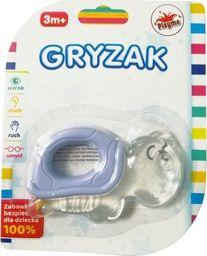 Brimarex Gryzak- brimarex