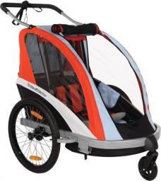 WeeRide Wózek, przyczepka, jogger WeeRide Buggy Go 3w1