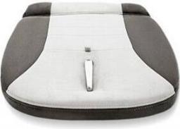 Tummy Shield Siedzisko/poduszka dla kobiet w ciąży