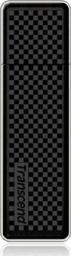 Pendrive Transcend JETFLASH 780 16GB (TS16GJF780)