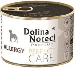 DNP Perfect Care Allergy 185g