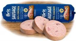 Brit Premium Sausage Chicken 800g