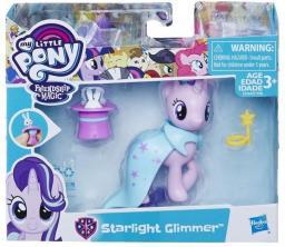 Hasbro My Little Pony Magiczne Sztuczki Kucyków Starlight Glimmer (E1928/E2564)