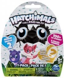 Spin Master Hatchimals 1-pak Jajko Seria 2