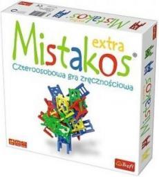 Trefl Mistakos extra