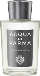 Acqua Di Parma Colonia Pura EDC 100 ml