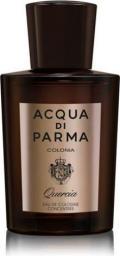 Acqua Di Parma Colonia Quercia EDC 100 ml