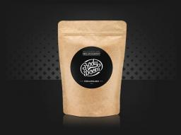 BodyBoom Coffee Scrub peeling kawowy For Alpha Men 200g