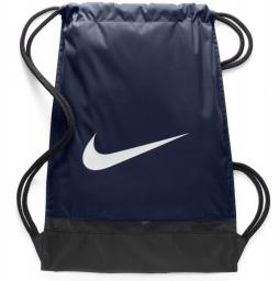 Nike Worek Brasilia Gymsack (BA5338 410)