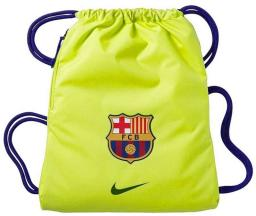 Nike  Worek  NK Stardium FCB (BA5413 702)