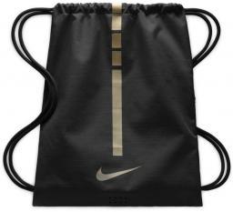 Nike  Worek Hoops Elite (BA5552 010)
