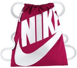 Nike  Worek   Heritage Gymsack  (BA5351 694)