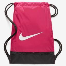 Nike  Worek Brasilia Gymsack (BA5338 666)