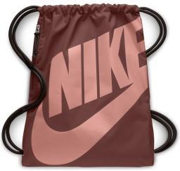 Nike Worek Heritage Gymsack (BA5351 236)
