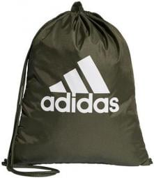 Adidas Worek Per Logo GB (DM7663)