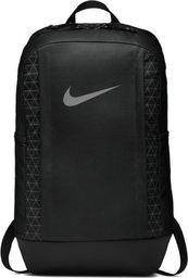 Nike Plecak Vapor Jet czarny (BA5541 010)