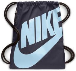 Nike Worek Heritage Gymsack (BA5351 081)