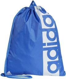 Adidas Worek Linear Per GB (CF5014)