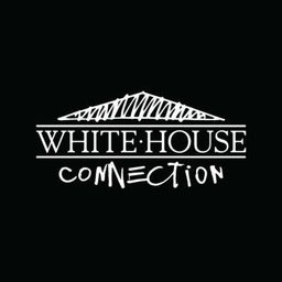 White House Connection White House