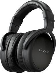 Słuchawki SNAB Euphony AF-100