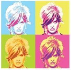 Changes - Kelly Osborne
