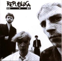 82-85 - Republika