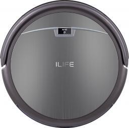 Odkurzacz automatyczny ILIFE A4s