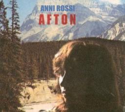 Afton - Rossi, Anni