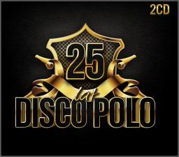 25 Lat Disco Polo