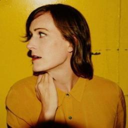Empire Builder - Laura Gibson