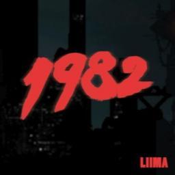 1982 - Liima