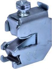 Simet Zacisk do szyn zbiorczych 180A 690V 5mm 1,5 - 16mm2 BKS1605 (89769000)