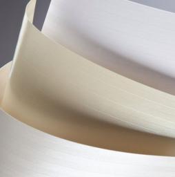 Argo Karton A4 bali biały 220g