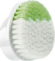 CLINIQUE Szczotka do mycia twarzy Sonic Brush Head Refill