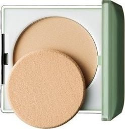 Clinique Stay-Matte Sheer Pressed Powder Oil-Free nr 02 Stay Neutral 7.6g