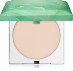 Clinique Stay-Matte Sheer Pressed Powder Oil-Free nr 101 Invisible Matte 7.6g
