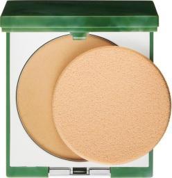 Clinique Superpowder Double Face Makeup puder i podkład matujący 07 Matte Neutral 10g