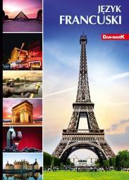 Dan-mark Brulion A5/80k język francuski