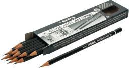 Lyra Ołówek Lyra Art Design H 1110111
