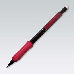 Titanum Ołówki automatyczne Titanum (mix) (MB1013-01BK)